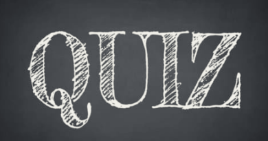 Gujarat History Quiz No 1