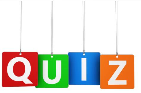 Gujarat History Quiz No 2